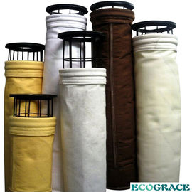 China Pleated Filter Bags Pleated Filter Cartridge For Metal Welding Fumes Dust Suction Filter supplier