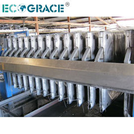 China PP Filter Cloth Filter Press Fabric Recessed Plate Filter Press Water Filter Fabric supplier